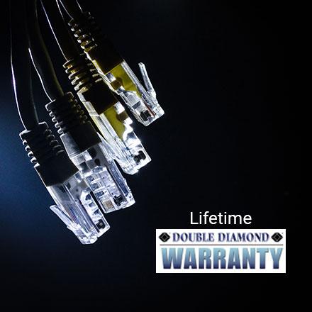 Ethernet-Cables_Advantage_Lifetime-Warranty