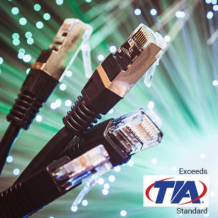 Ethernet-Cables_Advantage_Premium-Quality
