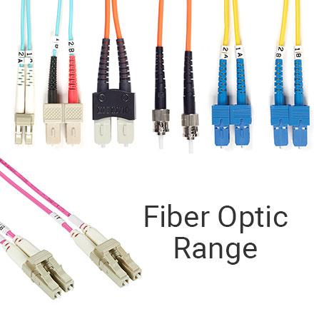 Ethernet-Cables_Portfolio_Fiber-Optic-Range