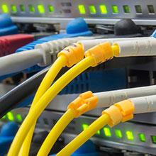 Ethernet_Cables