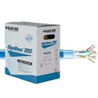Copper-Bulk-cables-200x200