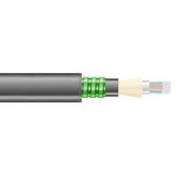 LSZH-Fiber-Bulk-Cables-200x200