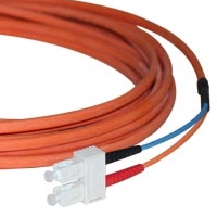 Ruggedized-LSZH-fiber-cables-200x200