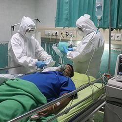 Industry_Hospital