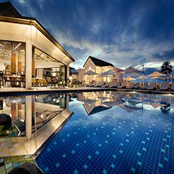 Industry_Hotel