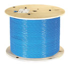 Bulk-CATx-Cables