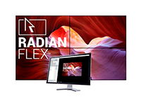 Product_Radian_Software_1903